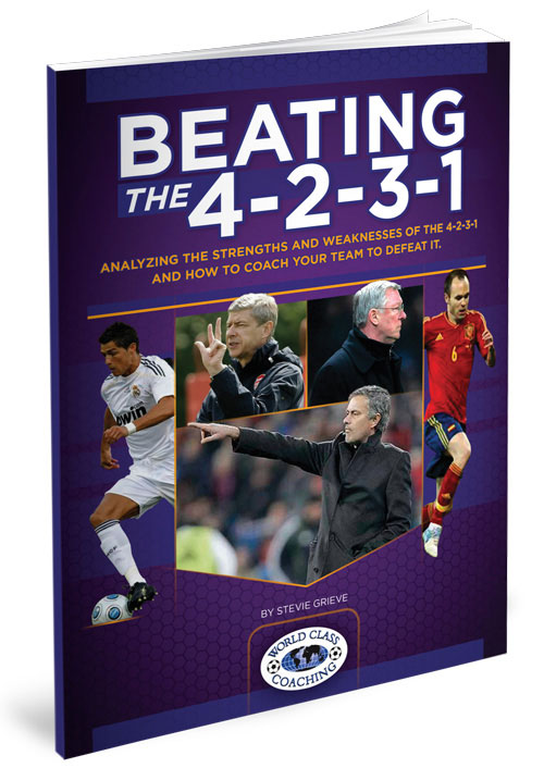 Beating-the-4-2-3-1-cover-500