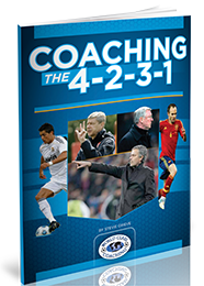 Coaching-the-4-2-3-1-coversPopup