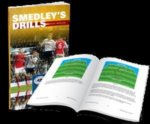 Smedleys-Drills-ebook-sidexside-500