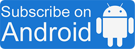 Click to Subscribe Through Android