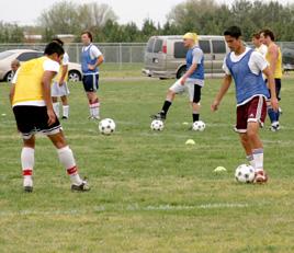 soccertryoutsm