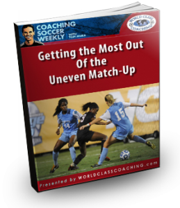 029GettingtheMostOutofUnevenMatch-UpsCover