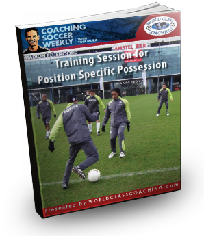 031TrainingSessionforPositionSpecificPossessionCover