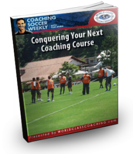 037ConqueringYourNextCoachingCourseCover