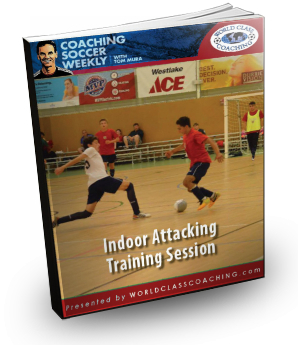 038IndoorAttackingTrainingSessionCover