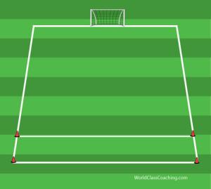 GoalandZone