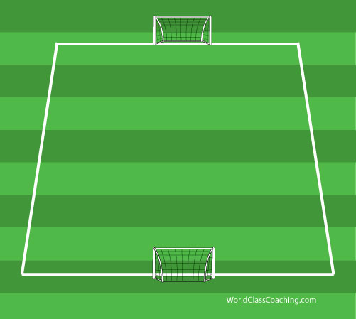 small sided games soccer pdf