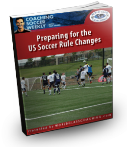 049PreparingfortheUSSoccerRuleChangesCover