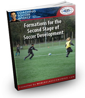 057FormationsfortheSecondStageofSoccerDevelopment-Cover