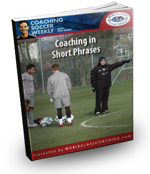 060CoachinginShortPhrasesCover