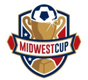 New_Midwest_Cup_Logo_large