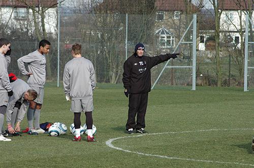 coachestourengland06-(5)sm
