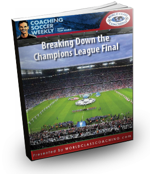 062BreakingDowntheChampionsLeagueFinalCover