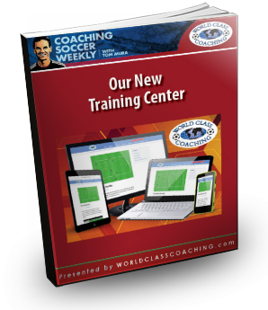 066OurNewTrainingCenter-Cover