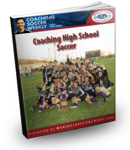 069CoachingHighSchoolSoccerCover