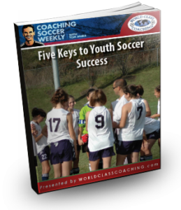 077fivekeystoyouthsoccersuccess-cover