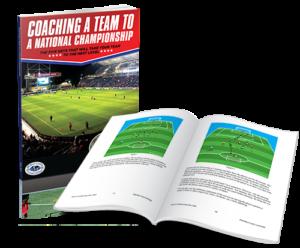 coaching-a-championship-sidexside-covers-500