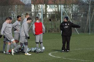 coachestourengland06-6