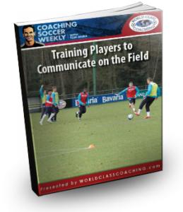 079trainingplayerstocommunicateonthefield-cover