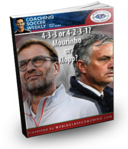 0814-3-3or4-2-3-1kloppormourinhoyoudecide-cover
